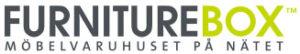 furniturebox-logo