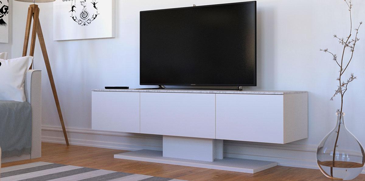 LLOYD TV-möbel