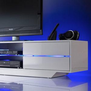 Moderna TV-möbler